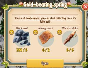 gold-bearing-spring-gold-prospector-camp