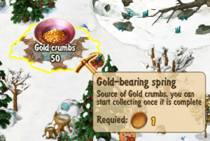 gold-crumbs-amount-spring-2