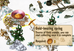 gold-crumbs-amount-spring-3