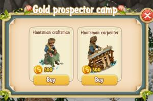 gold-prospector-camp-2