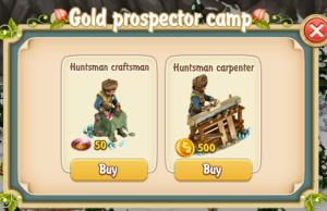 gold-prospector-camp-3