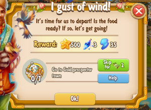 golden-frontier-a-gust-of-wind-quest