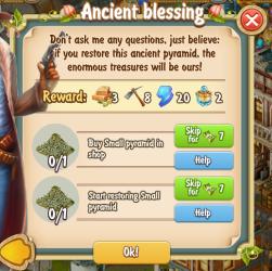 golden-frontier-ancient-blessing-quest