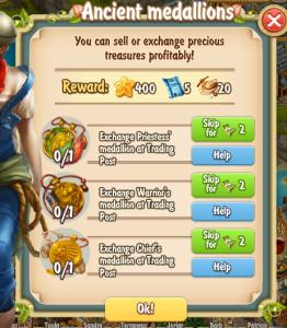golden-frontier-ancient-medallions-quest