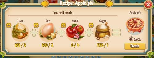 golden-frontier-apple-pie-recipe-kitchen