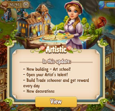 golden-frontier-artistic-update