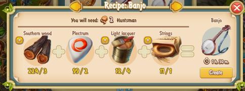 golden-frontier-banjo-recipe-furniture-workshop
