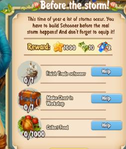 golden-frontier-before-the-storm-quest