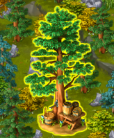 golden-frontier-big-birch