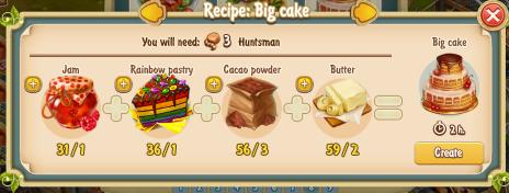 golden-frontier-big-cake-recipe-kitchen