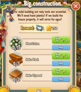 golden-frontier-big-construction-quest