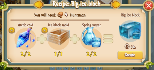golden-frontier-big-ice-block-recipe