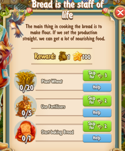 golden-frontier-bread-is-the-staff-of-life-quest