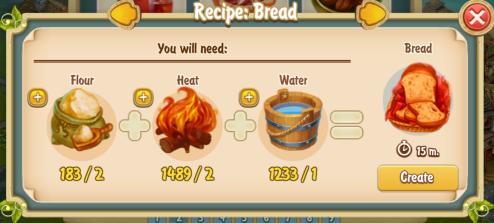 golden-frontier-bread-recipe-kitchen