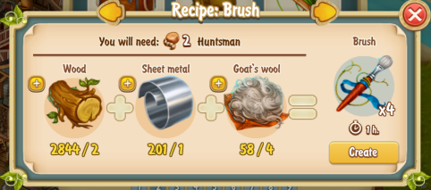 golden-frontier-brush-x4-recipe-workshop