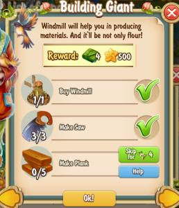 golden-frontier-building-giant-quest
