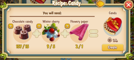 golden-frontier-candy-recipe