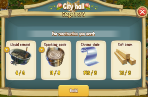 golden-frontier-city-hall-stage-1