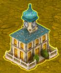 golden-frontier-city-hall