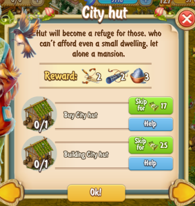 golden-frontier-city-hut-quest