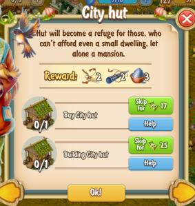 golden-frontier-city-hut-quest