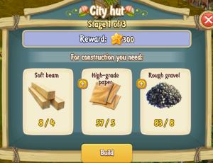 golden-frontier-city-hut-stage-1