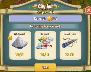 golden-frontier-city-hut-stage-3