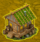 golden-frontier-city-hut