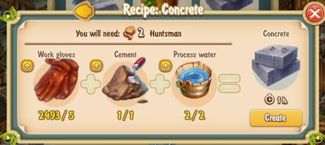 golden-frontier-concrete-recipe-foundry