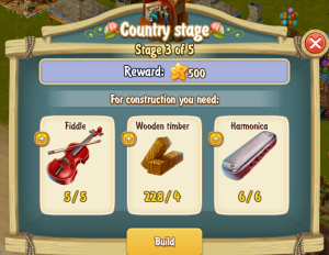 golden-frontier-country-stage-stage-3