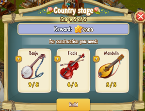 golden-frontier-country-stage-stage-5