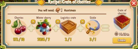 golden-frontier-crate-of-cherries-recipe-barn