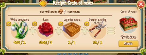 golden-frontier-crate-of-roses-recipe-barn