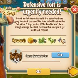 golden-frontier-defensive-fort-is-urgently-needed-quest