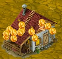 golden-frontier-dwelling-rewards