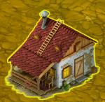 golden-frontier-dwelling