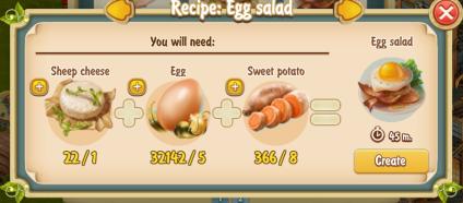 golden-frontier-egg-salad-recipe