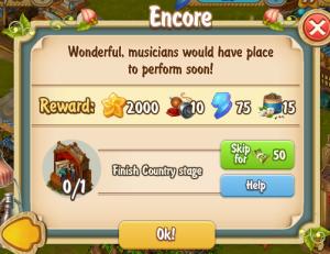golden-frontier-encore-quest