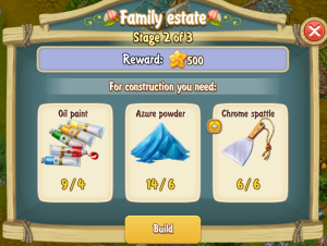golden-frontier-family-estate-stage-2