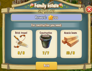 golden-frontier-family-estate-stage-3