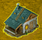 golden-frontier-family-estate