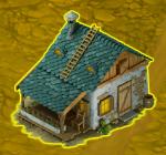 golden-frontier-family-estate