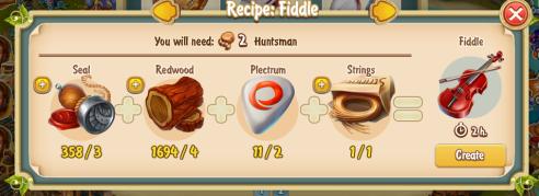 golden-frontier-fiddle-recipe
