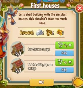 golden-frontier-first-houses-quest