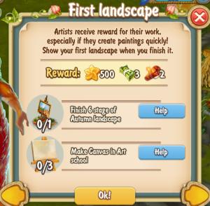 golden-frontier-first-landscape-quest