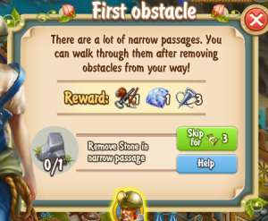 golden-frontier-first-obstacle-quest