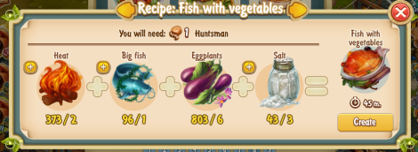 golden-frontier-fish-with-vegetables-recipe-kitchen