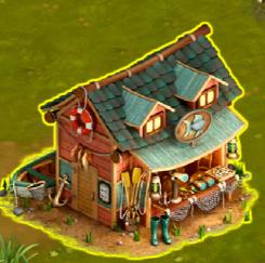 golden-frontier-fishermans-shop