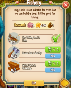 golden-frontier-fishery-quest