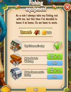 golden-frontier-fishing-equipment-quest